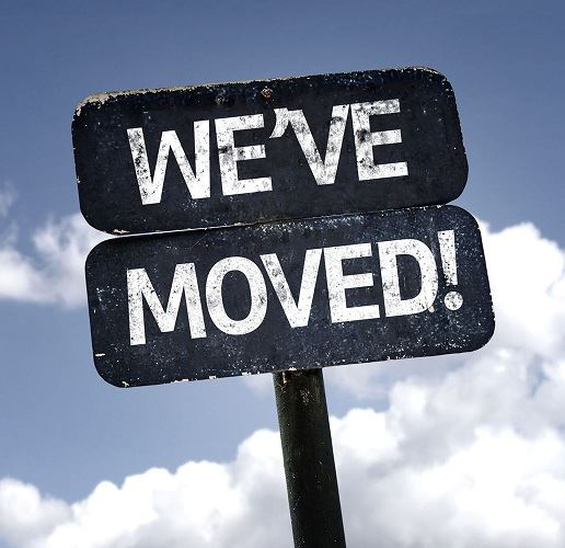 We've Moved (JPG)
